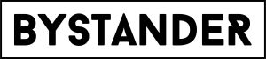 Bystander Logo