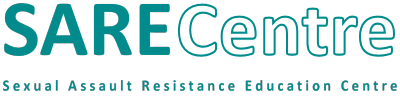 SARE Centre Logo